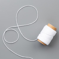 White Bakers Twine - by Stampin' Up!
