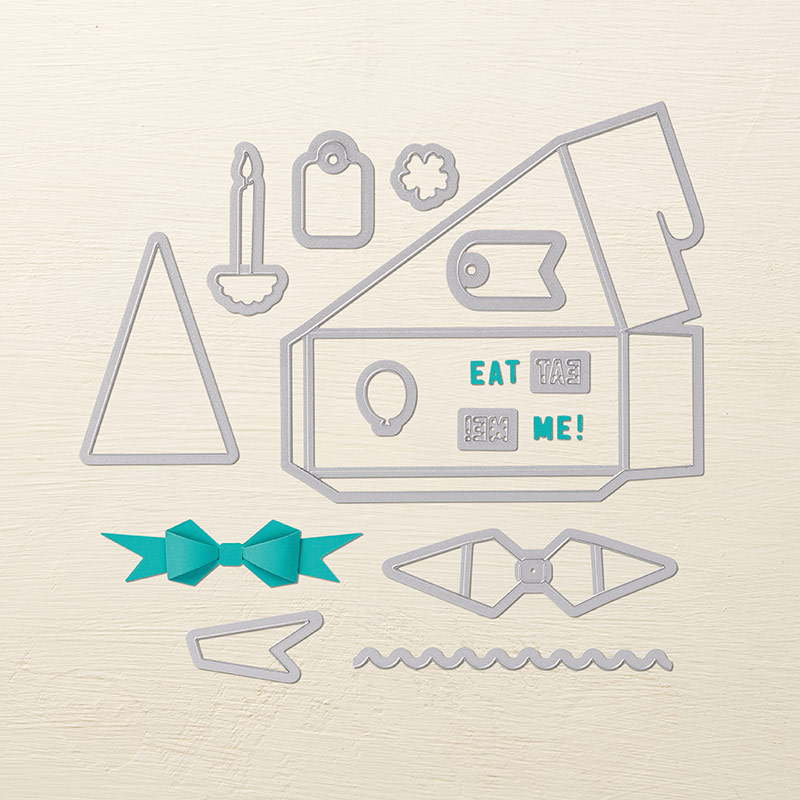 ESAD 2015 Annual Catalogue Blog Hop – Cutie Pie Thinlits Dies