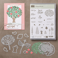 http://www3.stampinup.com/ECWeb/ProductDetails.aspx?productID=144328&utm_source=olo&utm_medium=main-ad&utm_campaign=new-olo-homepage