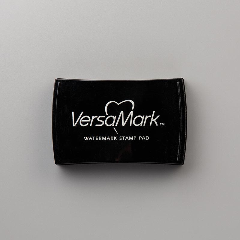 102283 - VersaMark® Stamp Pad
