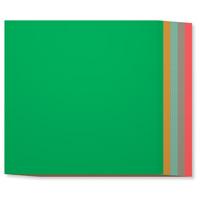 2015-2017 In Color 12 x 12 (30.5 x 30.5 cm) Cardstock