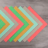 2015-2017 In Color Envelope Paper
