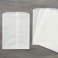 Glassine Gift Bags