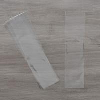 2 x 8 (5.1 x 20.3 cm) Celllophane Bags