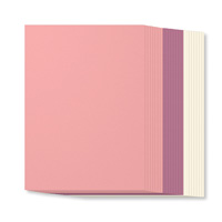 Playful Palette A4 Cardstock