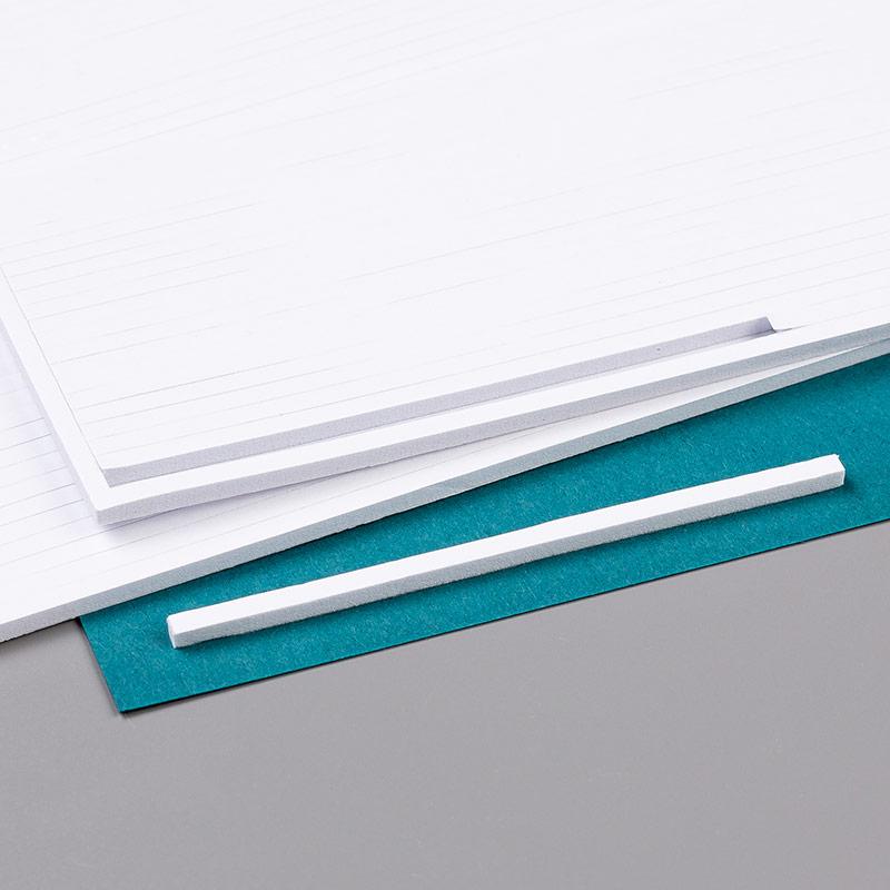 141825 - Foam Adhesive Strips