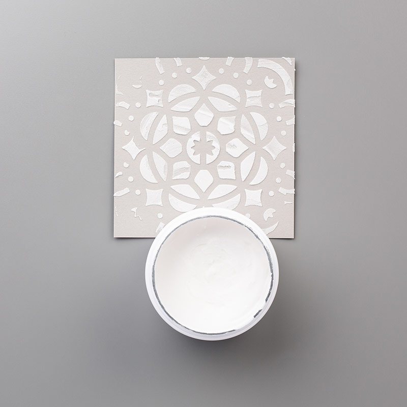 Embossing Paste - in Australia? Buy from Leonie Schroder Independent Stampin' Up! Demonstrator