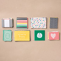 Celebrate Every Day Project Life Card Collection