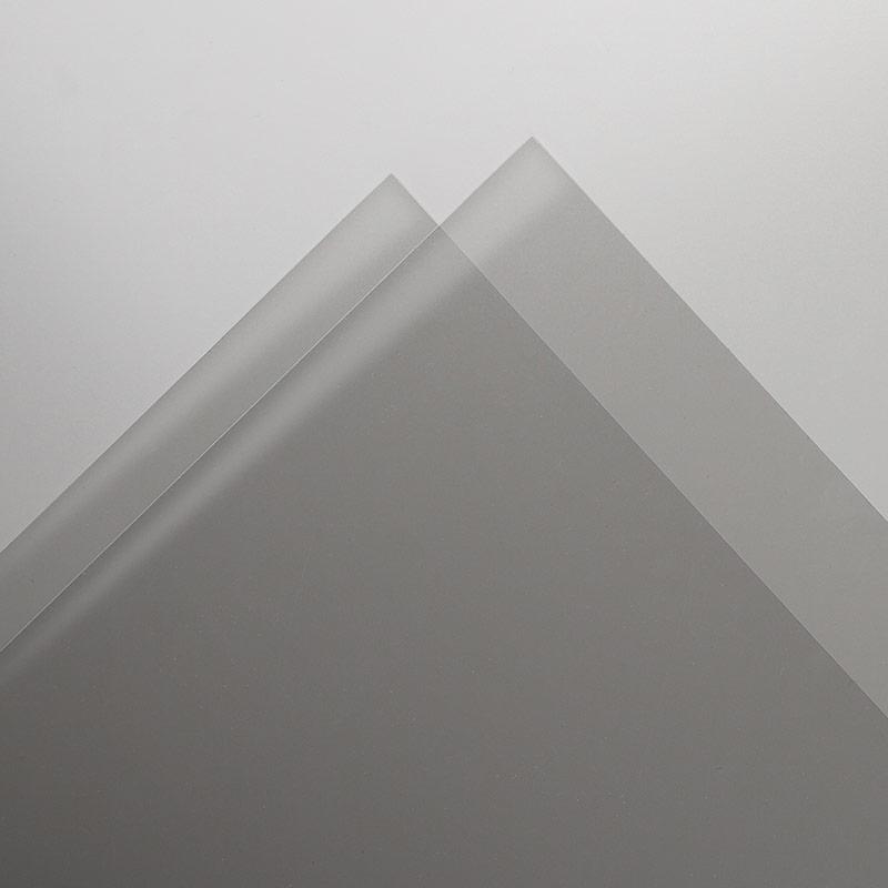 142314 - Window Cardstock