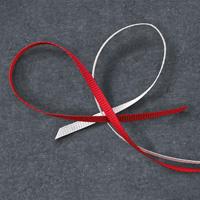 Sending Love Ribbon Combo Pack