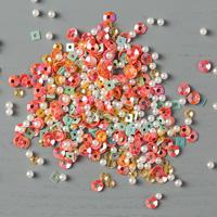 Sprinkles Embellishments