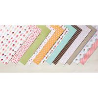 Tasty Treats Specialty Designer Series Paper