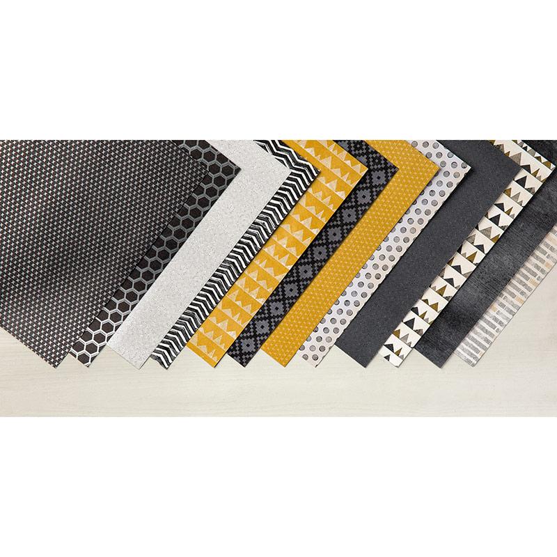 Urban Underground Specialty Designer Series Paper