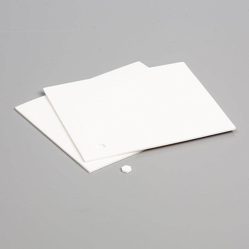 144108 - Mini Stampin