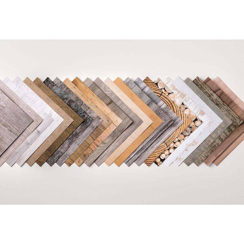 144177 - Wood Textures Designer Series Paper