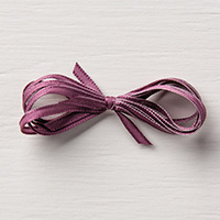 Ribbon & Trim